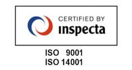inspecta_serti