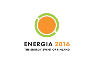 tallenna_energia_2016_png-pysty-logo